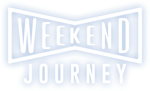 WEEKEND_JOURNEY